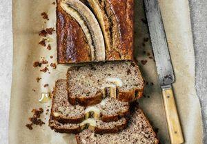 Comment faire un gâteau diététique ?