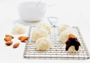 6 irrésistibles recettes de noix de coco