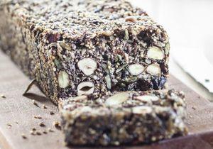 26 bonnes idées de petit-déjeuner sans gluten