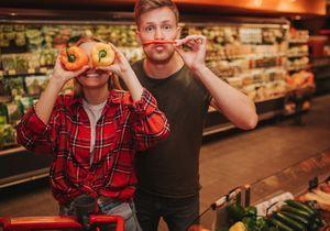 Journée du bonheur : quels sont les aliments qui rendent heureux ?