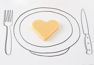On va vous faire aimer le fromage