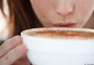 Où boire un bon chocolat chaud à Paris ?