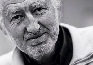 Pierre Gagnaire : chef de rayon