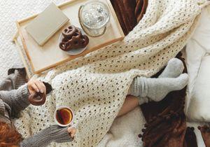 Avons-nous (vraiment) besoin de manger plus en hiver ?