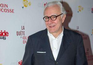 Ciné : La quête du goût d'Alain Ducasse