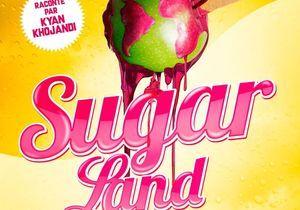 Cinéma : Pourquoi il faut aller voir « Sugarland » ?