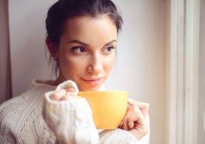 #ELLEPretoxChallenge : Comment affronter l'hiver en beauté grâce à l'alimentation ?