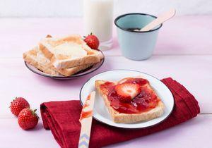 Comment réussir des confitures sans sucre ?