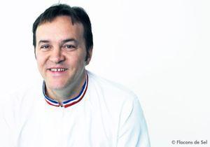 Guide Michelin : le chef Emmanuel Renaut décroche une 3e étoile