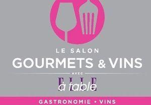 Idée de week-end gourmand à Saint-Malo