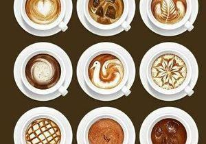 Les journées du café : vivez des moments excitants autour de grands crus