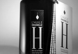 L'huile d'olive, l'elixir dont raffolent les stars