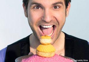 « Le gâteau de mes rêves », la première émission dédiée à la pâtisserie