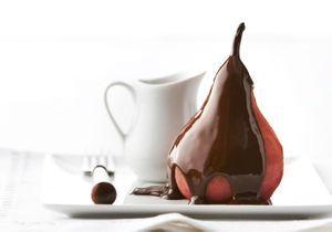 Le Meilleur Pâtissier 2018 : ces desserts inspirés par l'amour