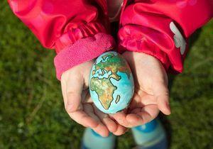 Les fêtes de Pâques dans le monde