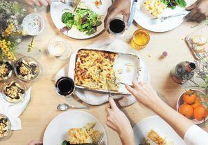 Livraison à domicile : les services à savourer sans bouger de chez soi