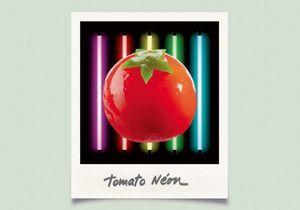 Tomate surprise