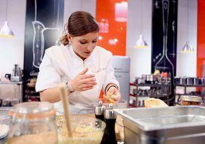 Top Chef 2014 : la tarte au citron de la débâcle !