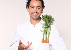 Top Chef 2014 : Pierre Augé grand gagnant remporte la finale