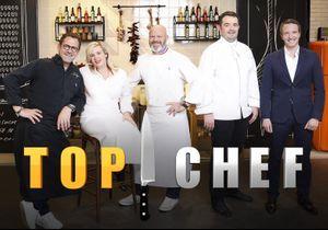 Top Chef 2017 : tout ce qui change dans la saison 8 qui commence ce soir