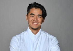 Top Chef 2018 : Quand Geoffrey se fait tacler par un chef étoilé