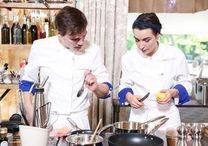 Top Chef 2019 : comment cuisiner le terre-mer comme les candidats ?