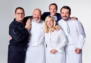 Top Chef 2019 : tout ce qu'il faut savoir sur la saison 10