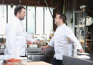 Top Chef épisode 6 : saveurs insolites au menu