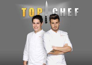 Top Chef la demi-finale : qui sont les finalistes ?