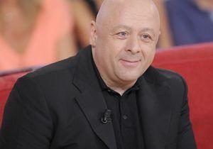 Top Chef : Thierry Marx remplacé par Philippe Etchebest