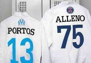 Yannick Alleno vs Michel Portos : le classico culinaire OM-PSG