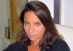 Nina Bouraoui