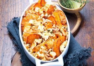 Comment cuisiner la patate douce ?