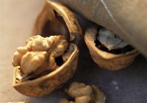 Que faire avec des noix ?