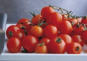 Que faire avec des tomates-cerises ?