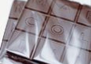 Que faire avec du chocolat ?