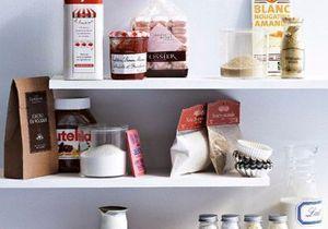 Placards pour antipasti, mezze et autres grignotages