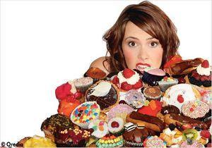 Nouveauté pâtisserie 2011 : laquelle est faite pour vous ?