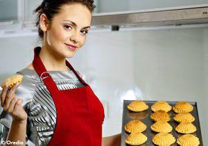Quel genre de cuisinière êtes-vous ?
