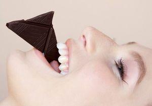Quelle croqueuse de chocolat êtes-vous ?