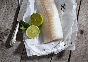 Comment désarêter un filet de poisson ?