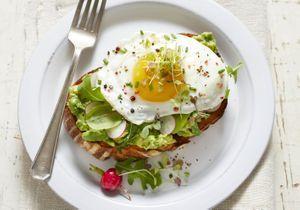 Comment cuire des œufs au Thermomix ?