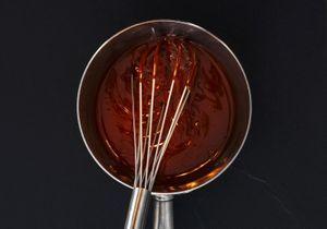 Tempérage du chocolat : mode d'emploi
