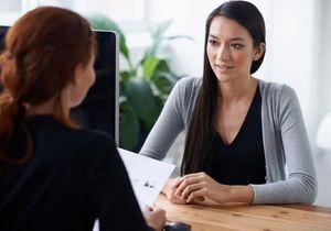 65% des Fran?ais falsifient leur CV… Vous aussi ?