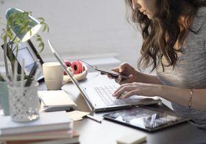 A votre avis, quel est le meilleur moment pour trouver du boulot ?