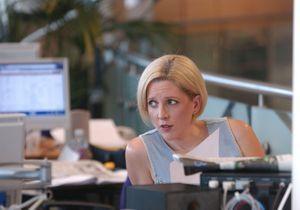 Inégalités de salaires à la BBC : où en est-on aujourd'hui ?