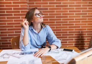 Découvrez le pourcentage incroyable des Français qui s'ennuient au travail