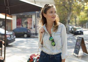 Découvrez les 10 villes préférées des Parisiennes qui rêvent de changer de job