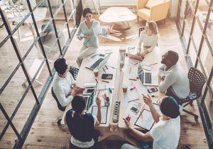 Egalité au travail : y a-t-il eu un effet #MeToo ?