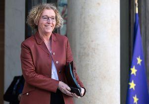 Egalité pro : « 118 entreprises de plus de 1 000 salariés sont en alerte rouge », dénonce Muriel Pénicaud